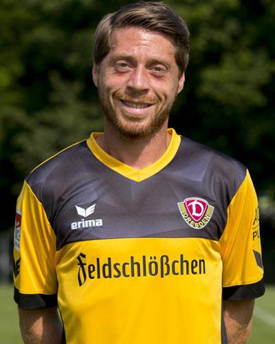 Spielerfoto von Andreas Lambertz
