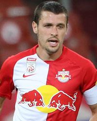 Spielerfoto von Zlatko Junuzović