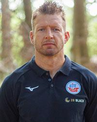 Spielerfoto von Dirk Orlishausen